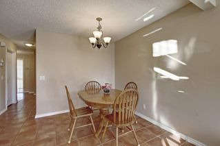 Photo 15: 115 ROYAL BIRCH MT NW in Calgary: Royal Oak Row/Townhouse for sale : MLS®# C4276537