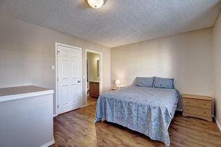 Photo 28: 115 ROYAL BIRCH MT NW in Calgary: Royal Oak Row/Townhouse for sale : MLS®# C4276537