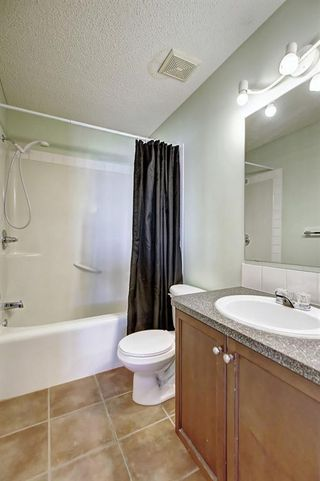 Photo 33: 115 ROYAL BIRCH MT NW in Calgary: Royal Oak Row/Townhouse for sale : MLS®# C4276537