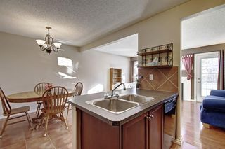 Photo 13: 115 ROYAL BIRCH MT NW in Calgary: Royal Oak Row/Townhouse for sale : MLS®# C4276537