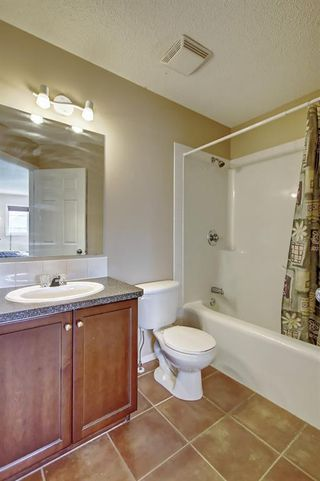 Photo 26: 115 ROYAL BIRCH MT NW in Calgary: Royal Oak Row/Townhouse for sale : MLS®# C4276537