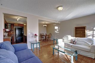 Photo 21: 115 ROYAL BIRCH MT NW in Calgary: Royal Oak Row/Townhouse for sale : MLS®# C4276537