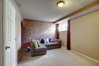 Photo 34: 115 ROYAL BIRCH MT NW in Calgary: Royal Oak Row/Townhouse for sale : MLS®# C4276537