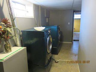 Photo 14:  in Edmonton: Zone 01 House for sale : MLS®# E4180893