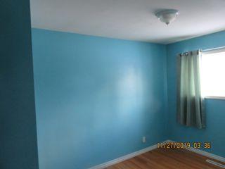Photo 9:  in Edmonton: Zone 01 House for sale : MLS®# E4180893