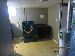 Photo 15:  in Edmonton: Zone 01 House for sale : MLS®# E4180893