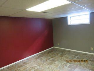 Photo 7:  in Edmonton: Zone 01 House for sale : MLS®# E4180893