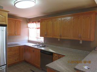 Photo 6:  in Edmonton: Zone 01 House for sale : MLS®# E4180893