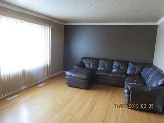 Photo 3:  in Edmonton: Zone 01 House for sale : MLS®# E4180893