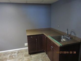 Photo 16:  in Edmonton: Zone 01 House for sale : MLS®# E4180893