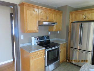 Photo 5:  in Edmonton: Zone 01 House for sale : MLS®# E4180893
