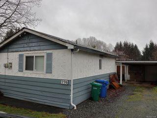 Photo 2: 770 Bruce Ave in NANAIMO: Na South Nanaimo House for sale (Nanaimo)  : MLS®# 831899