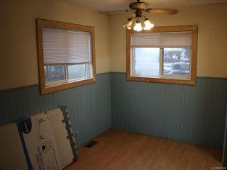 Photo 6: 770 Bruce Ave in NANAIMO: Na South Nanaimo House for sale (Nanaimo)  : MLS®# 831899