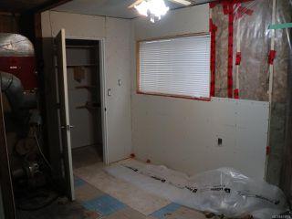 Photo 9: 770 Bruce Ave in NANAIMO: Na South Nanaimo House for sale (Nanaimo)  : MLS®# 831899