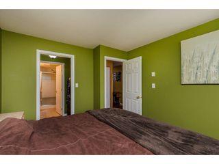 Photo 14: 302 33668 KING ROAD in Abbotsford: Poplar Condo for sale : MLS®# R2255754