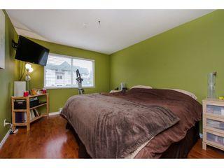 Photo 13: 302 33668 KING ROAD in Abbotsford: Poplar Condo for sale : MLS®# R2255754