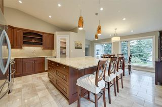 Photo 6: 43 HIGHCLIFF Road: Sherwood Park House for sale : MLS®# E4186534