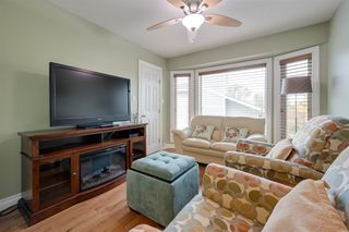 Photo 23: 43 HIGHCLIFF Road: Sherwood Park House for sale : MLS®# E4186534