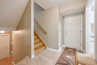 Photo 26: 43 HIGHCLIFF Road: Sherwood Park House for sale : MLS®# E4186534