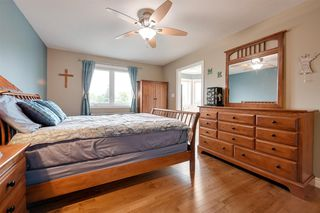 Photo 17: 43 HIGHCLIFF Road: Sherwood Park House for sale : MLS®# E4186534