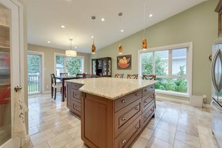Photo 9: 43 HIGHCLIFF Road: Sherwood Park House for sale : MLS®# E4186534