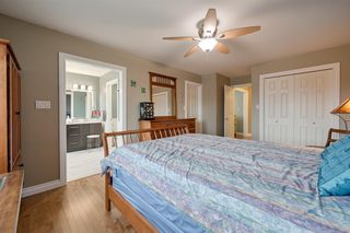 Photo 18: 43 HIGHCLIFF Road: Sherwood Park House for sale : MLS®# E4186534