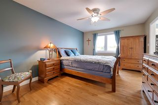 Photo 16: 43 HIGHCLIFF Road: Sherwood Park House for sale : MLS®# E4186534