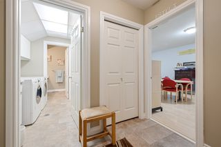 Photo 27: 43 HIGHCLIFF Road: Sherwood Park House for sale : MLS®# E4186534