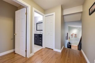 Photo 15: 43 HIGHCLIFF Road: Sherwood Park House for sale : MLS®# E4186534
