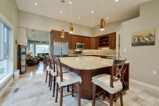 Photo 10: 43 HIGHCLIFF Road: Sherwood Park House for sale : MLS®# E4186534