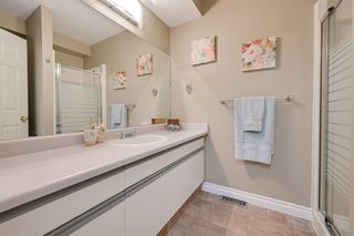 Photo 29: 43 HIGHCLIFF Road: Sherwood Park House for sale : MLS®# E4186534