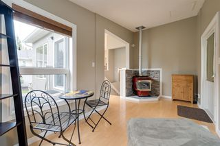 Photo 13: 43 HIGHCLIFF Road: Sherwood Park House for sale : MLS®# E4186534