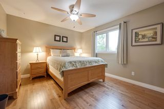 Photo 22: 43 HIGHCLIFF Road: Sherwood Park House for sale : MLS®# E4186534