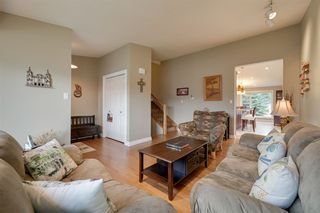 Photo 5: 43 HIGHCLIFF Road: Sherwood Park House for sale : MLS®# E4186534