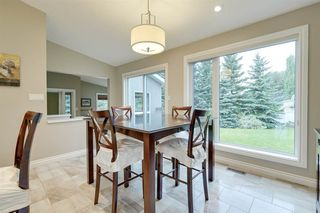 Photo 11: 43 HIGHCLIFF Road: Sherwood Park House for sale : MLS®# E4186534
