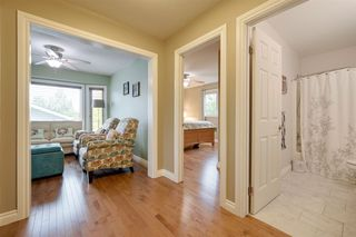 Photo 14: 43 HIGHCLIFF Road: Sherwood Park House for sale : MLS®# E4186534