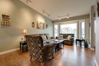 Photo 3: 43 HIGHCLIFF Road: Sherwood Park House for sale : MLS®# E4186534