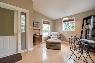 Photo 12: 43 HIGHCLIFF Road: Sherwood Park House for sale : MLS®# E4186534