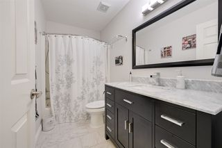 Photo 25: 43 HIGHCLIFF Road: Sherwood Park House for sale : MLS®# E4186534