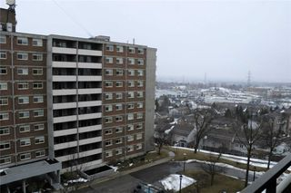 Photo 2: 801 20 William Roe Boulevard in Newmarket: Central Newmarket Condo for sale : MLS®# N4710016