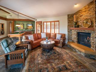 Photo 4: POWAY House for sale : 4 bedrooms : 13587 Del Poniente Road