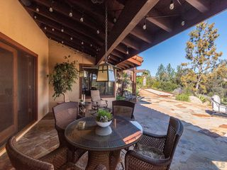 Photo 17: POWAY House for sale : 4 bedrooms : 13587 Del Poniente Road
