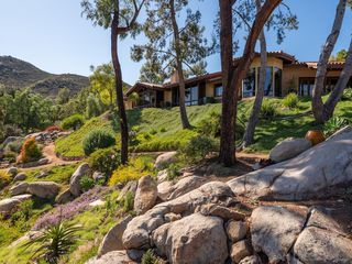 Photo 22: POWAY House for sale : 4 bedrooms : 13587 Del Poniente Road