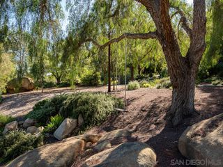 Photo 25: POWAY House for sale : 4 bedrooms : 13587 Del Poniente Road