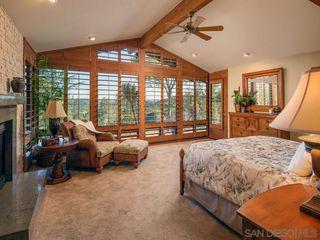 Photo 8: POWAY House for sale : 4 bedrooms : 13587 Del Poniente Road