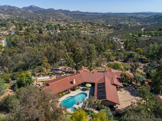 Photo 23: POWAY House for sale : 4 bedrooms : 13587 Del Poniente Road