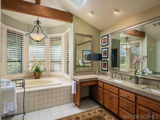 Photo 9: POWAY House for sale : 4 bedrooms : 13587 Del Poniente Road