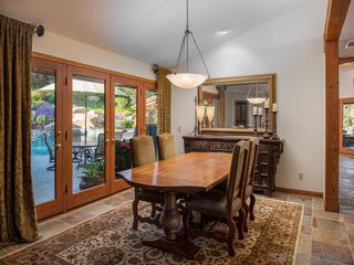 Photo 11: POWAY House for sale : 4 bedrooms : 13587 Del Poniente Road