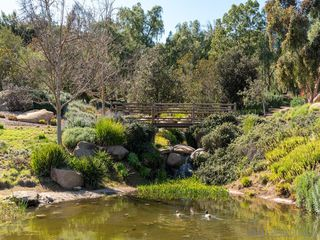 Photo 24: POWAY House for sale : 4 bedrooms : 13587 Del Poniente Road