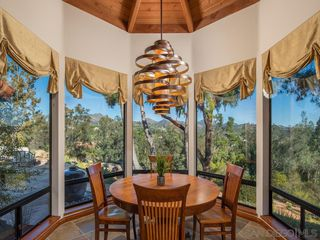 Photo 7: POWAY House for sale : 4 bedrooms : 13587 Del Poniente Road
